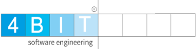 4BIT GmbH