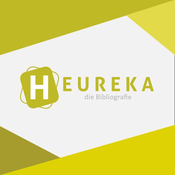slider_heureka